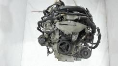 Двигатель (ДВС), Saab 9-3 2002-2007