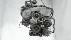 Двигатель (ДВС) Nissan Murano 2002-2008 [VQ35DE]