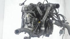 Двигатель Mercedes A W176 2012-2018 2015 [0141019422]