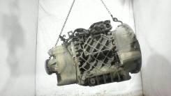 КПП - автомат (АКПП), Renault Magnum DXI 2006-2013