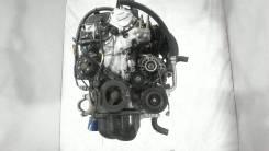 Двигатель (ДВС), Mazda CX-5 2012-2017