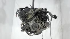 Двигатель (ДВС), BMW 3 E90 2005-2012
