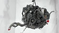 Двигатель (ДВС) M272.948 Mercedes C W204 2007-2013