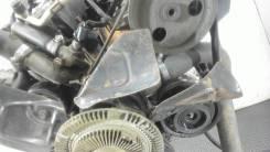 Двигатель Jeep Wrangler TJ 2000 [0144431077]