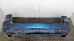 Бампер Mazda 6 (GG) 2002-2008 2006 [014957091], задний