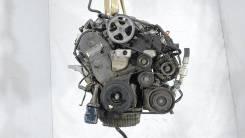 Двигатель (ДВС), Acura RL 2004-2012