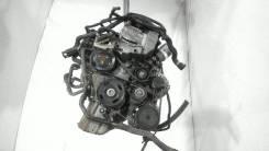Двигатель (ДВС) Volkswagen Golf 6 2009-2012 2009 [03C100092]