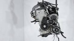 Двигатель (ДВС), Volkswagen Tiguan 2016-