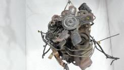 Двигатель (ДВС), Dodge Ram (DR/DH) 2001-2009