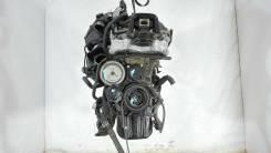 Двигатель (ДВС) Peugeot 308 (2007-2017) [5FW]