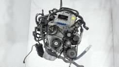 Двигатель (ДВС) Volkswagen Golf 6 2009-2012 2011 [03C100092]