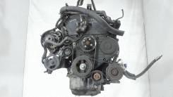 Двигатель (ДВС), KIA Carnival 2006-2008