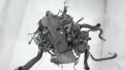 Двигатель (ДВС), Audi A4 (B8) 2007-2011