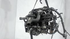 Двигатель Audi A5 2007-2011 2011 [0141019801]