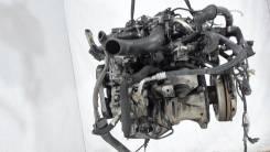 Двигатель Audi A5 2007-2011 2010 [0141019892]