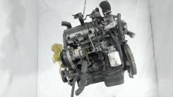 Двигатель Hyundai Terracan 2004 [0141018377]