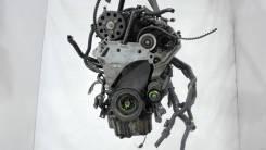 Двигатель (ДВС), Volkswagen Sharan 2010-2015