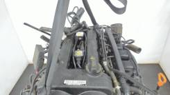 Двигатель Chery M11 (A3) 2010 [0141019242]