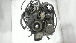 Двигатель (ДВС), Ford Focus 3 2011-2015