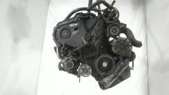 Двигатель (ДВС), Toyota Avensis 2 2003-2008