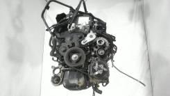 Двигатель (ДВС), Peugeot 3008 2009-2016