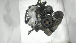 Двигатель (ДВС), Nissan Almera N16 2000-2006