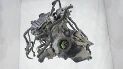 Двигатель (ДВС), BMW 1 E87 2004-2011
