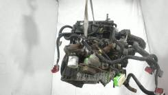 Двигатель (ДВС), Ford Mustang 2005-2009