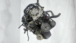 Двигатель (ДВС), Fiat Punto 2003-2010