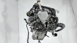 Двигатель (ДВС), Buick Encore