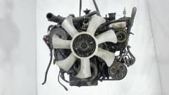 Двигатель (ДВС), Nissan Terrano 2 1993-2006