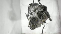 Двигатель (ДВС), Mazda 3 (BK) 2003-2009