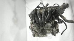 Двигатель Mazda 3 (BL) 2009-2013 2010 [0141017692]