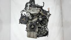 Двигатель (ДВС), Chery M11 (A3)