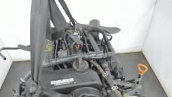 Двигатель Chery M11 (A3) 2008 [0141019472]