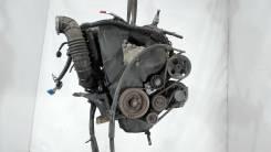 Двигатель (ДВС), Suzuki Grand Vitara 1997-2005