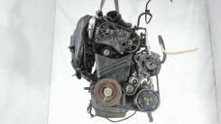 Двигатель (ДВС), Renault Kangoo 2008-2013