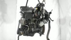 Двигатель (ДВС) Peugeot 308 (2007-2017) [9HV, 9HX]