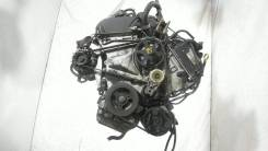 Двигатель (ДВС), Mazda Tribute 2001-2007