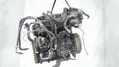 Двигатель Mazda 5 (CR) 2005-2010 2007 [0141019027]