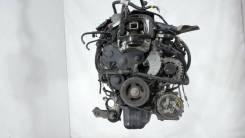 Двигатель (ДВС) Peugeot 308 (2007-2017) [9HP]