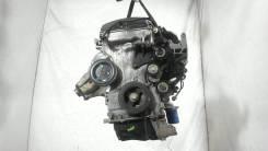 Двигатель (ДВС), Mitsubishi Lancer 10 2007-2015