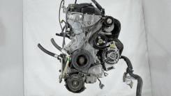 Двигатель (ДВС), Mazda 3 (BL) 2009-2013