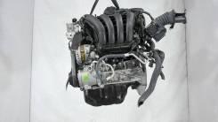 Двигатель Mazda 3 BM 2018 [0144021508]