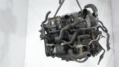 Двигатель Rover 45 2000-2005 2003 [0141019382]