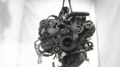 Генератор, Mazda 626 1992-1997 [10279183]