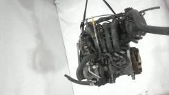 Двигатель Hyundai i20 2009-2012 2011 [0141017976]
