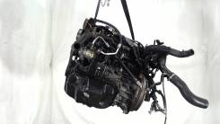 Двигатель (ДВС), Toyota Corolla E12 2001-2006