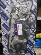 Ремкомплект двигателя Mazda WL п.46 в Автограде отправка!