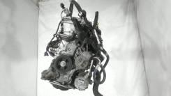 Двигатель (ДВС) Toyota Prius 2009- [2Zrfxe]